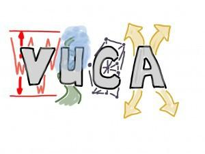 VUCA-300x225 (1)
